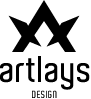 Artlays
