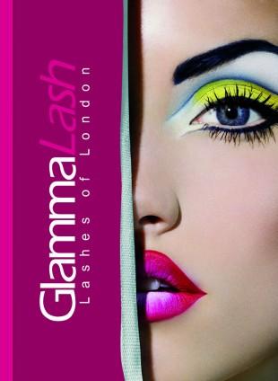 GlammaLash - London