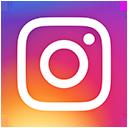 instagram.com/pa.faraz